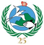 SCF-Logo-25-years-no-text.gif