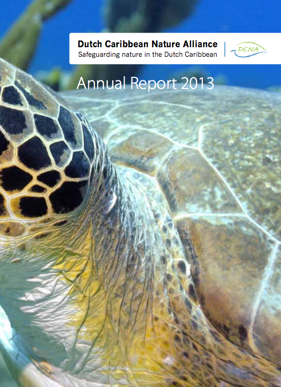 Download 2013 Annual Report