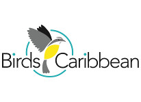 BirdsCaribbean