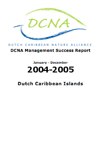 Screen Shot DCNA Islands Management Success Report 04-05 2012-11-02 at 3.22.00 PM