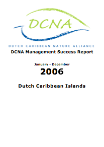 Screen Shot All DCNA Management Success Report 2006 2012-11-02 at 3.26.26 PM