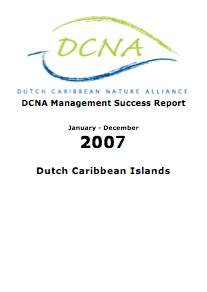 Screen Shot DCNA Management Success Report 2007 2012-11-02 at 3.29.59 PM