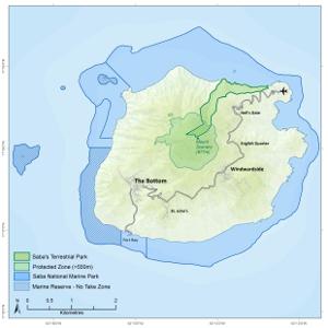 SAB_Island-300x300