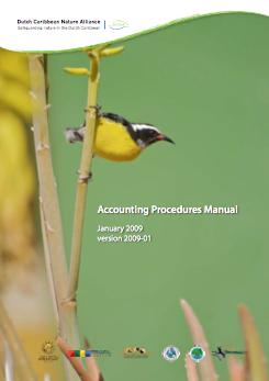 Screen Shot DCNA Acounting procedures manual 2012-10-01 at 10.25.56 AM