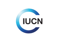 IUCN carib
