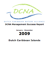 Screen Shot Dutch Caribbean Islands Management Success Data Report Jan-Dec 2009 2012-11-02 at 3.35.06 PM