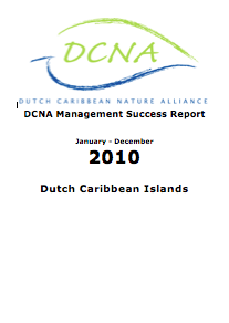Screen Shot Dutch Caribbean Islands Management Success Data Report Jan-Dec 2010 2012-11-02 at 3.41.40 PM
