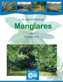Screen Shot Los-Maravillosos-Manglares-Guatemala 2012-10-08 at 10.19.10 AM