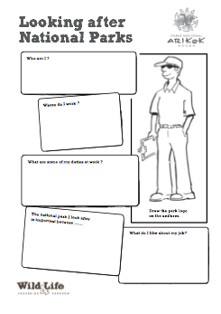 Screen Shot My-Park-Pass-demo-worksheets-worksheets-8 2012-10-03 at 11.38.46 AM
