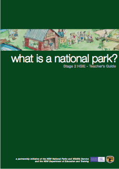 Screen Shot NPWS-NationalParkTeachersGuide 2012-10-03 at 11.39.20 AM