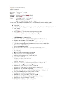 Screen Shot STENAPA-Snorkel-Club-Guidelines-January-2011-1 2012-10-08 at 12.21.08 PM