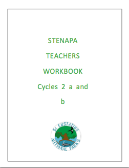 Screen Shot STENAPATEACHERSWORKBOOKC2-1 2012-10-08 at 12.17.27 PM