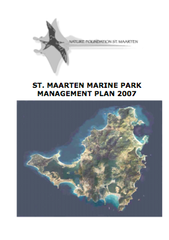 Screen Shot StMaartenMarinePark2007ManagementPlan 2012-10-01 at 11.49.33 AM