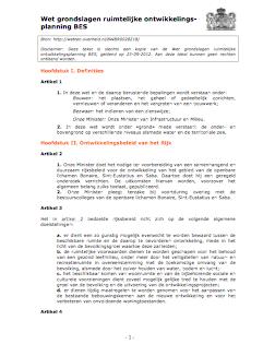 Screen Shot Wet grondslagen ruimtelijke ontwikkelingsplanning BES 2012-11-02 at 2.38.56 PM