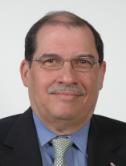 Ron Gomes-Casseres