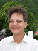 Paul Hoetjes