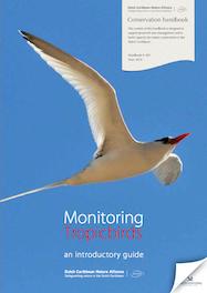Monitoring Tropicbirds Manual