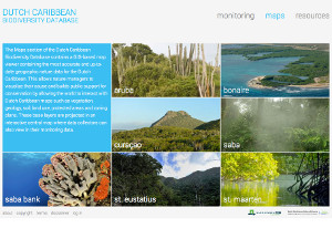 Screenshot-dcbd-maps