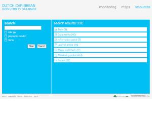 Screenshot-dcbd-resources