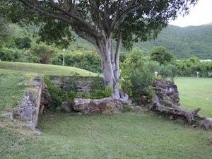 ewef-ruines