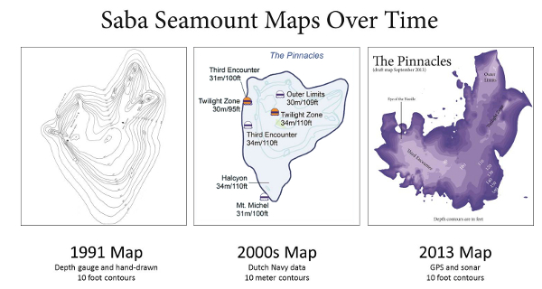 Saba-Seamount-maps_thumb