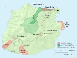 SAB_Bionews_BirdAreas_Map