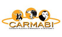carmabi-logo