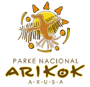 fpna-logo