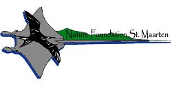 nfsxm-logo