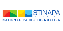 stinapa-logo