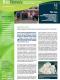 BioNews sept 2014-image