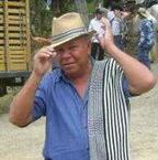 Agapito Gomes