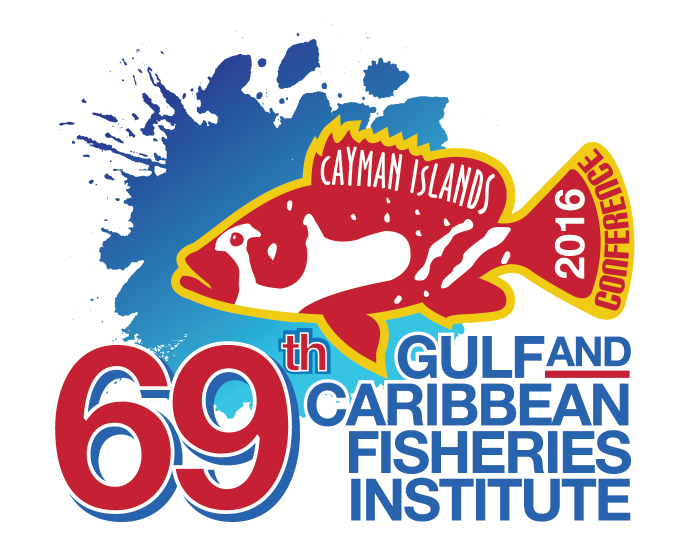 GCFI Conference, Grand Cayman 2016 | DCNA on virgin islands logo, cayman islands logo, bolivia logo, necker island logo, japan logo, freeport logo, peru logo, lebanon logo, papua new guinea logo, morocco logo, ukraine logo, cayman airways logo, grand namibia logo, fiji logo, antigua logo, poland logo, philippines logo, grand banks logo, united arab emirates logo, vancouver logo,