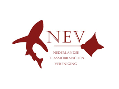 nev-logo